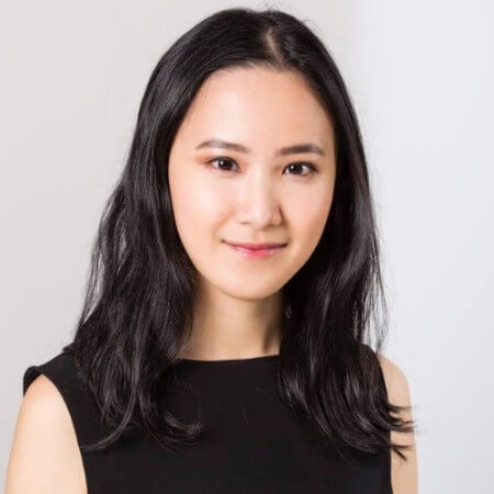 Diem Trang Tran Testimonial