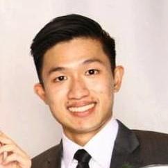 Edmond Phua - Testimonials