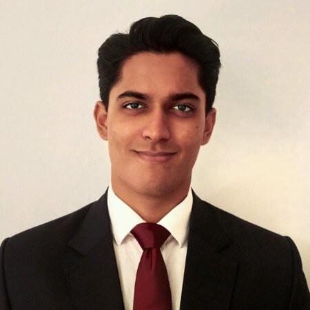 Niranjan Bhardwaj Testimonial