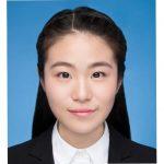 Yining Jin 150x150 - Yining Jin Testimonial