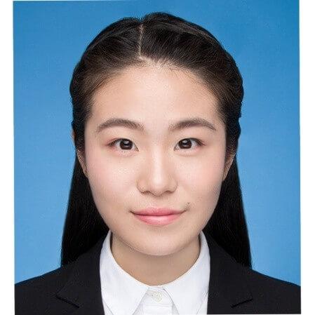 Yining Jin Testimonial