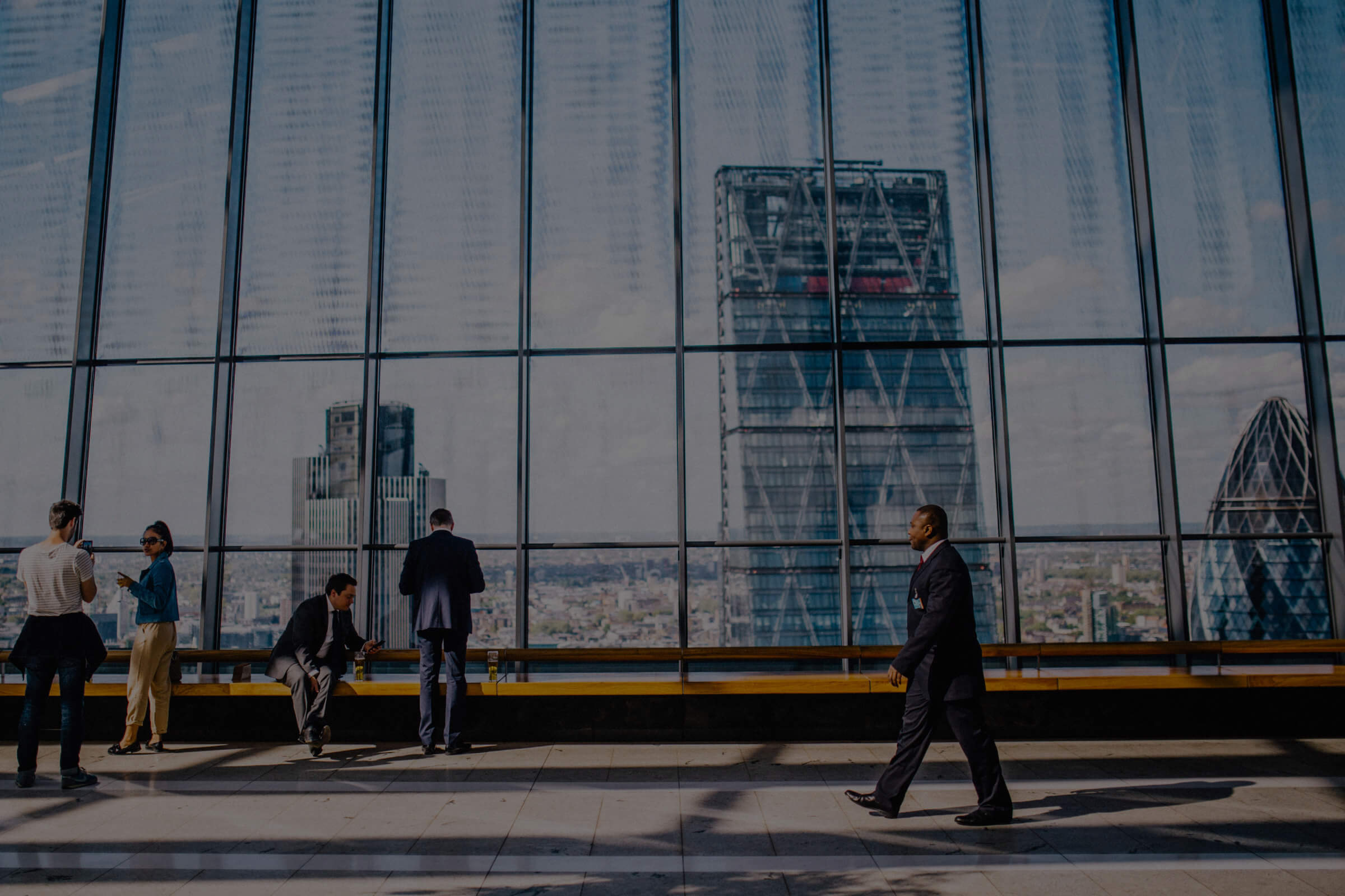 Morgan Stanley Internship Application – London Research International Internship